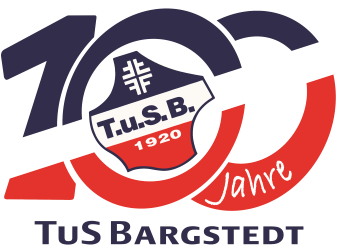 T.u.S. Bargstedt